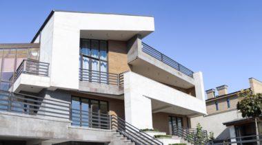 Villa in Yerevan